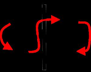 cashflow quadrant EBSI